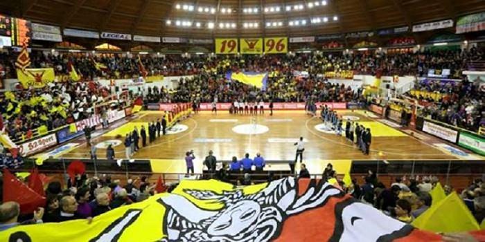 A2 Gold, Barcellona continua a sperare. Sconfitte per Trapani e Agrigento
