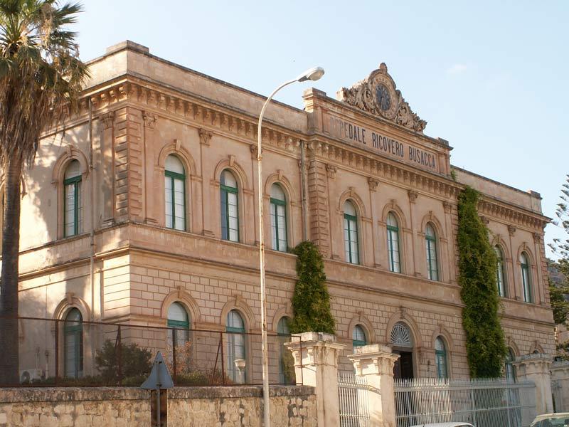 Ragusa, ipotesi depotenziamento per gli ospedali di Scicli e Comiso