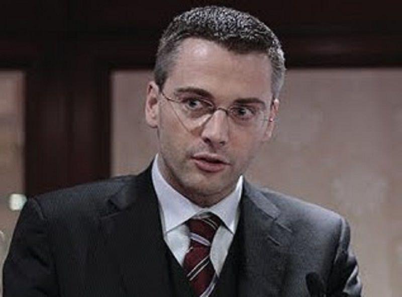 Catania, presidente nazionale Sna al convegno sui modelli assicurativi in Europa