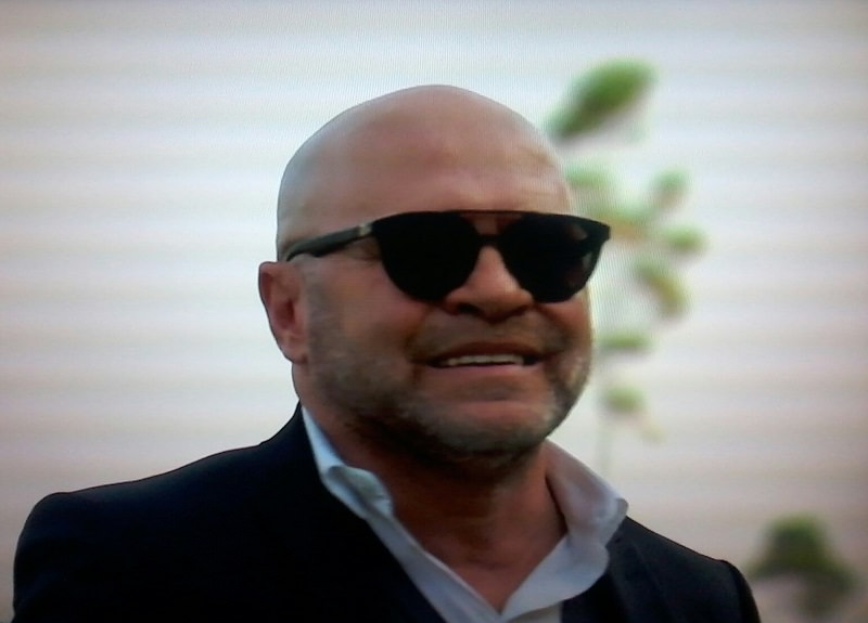 """Trapani, Cosmi: """"Il Catania è forte ma non ci fa paura"""""""