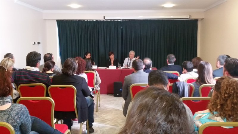 Jobs Act, a Catania si chiariscono regole e disciplina