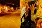 Catania, ha il divieto di avvicinarsi all'ex ma le si siede accanto in un bar del centro per chiederle spiegazioni: arrestato stalker 42enne