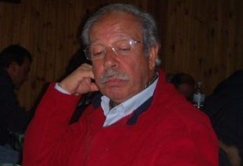 Alla sbarra ex presidente Easa Messina: cinque anni di reclusione per concussione