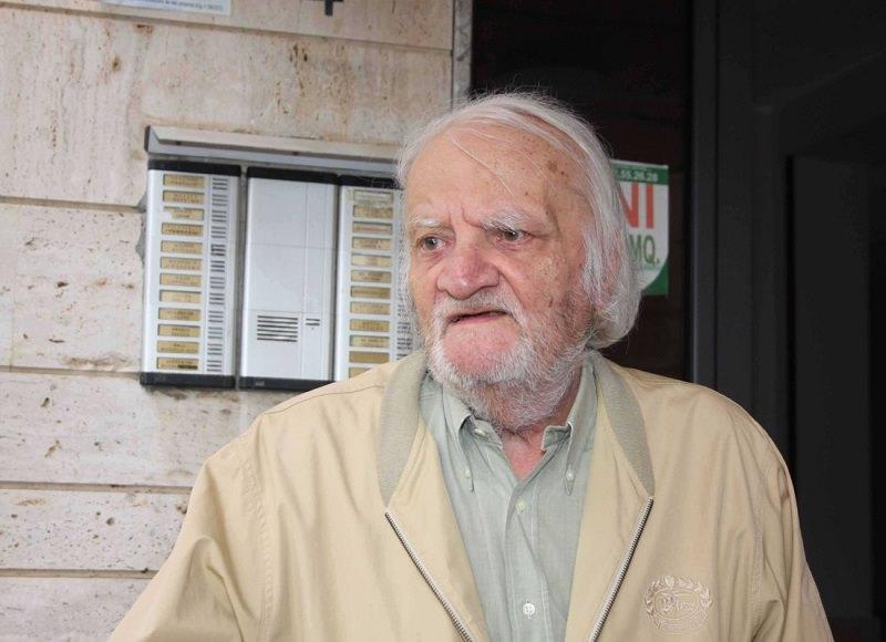 """Contrada dopo il verdetto della Corte Europea: """"Mi hanno voluto togliere di mezzo"""""""