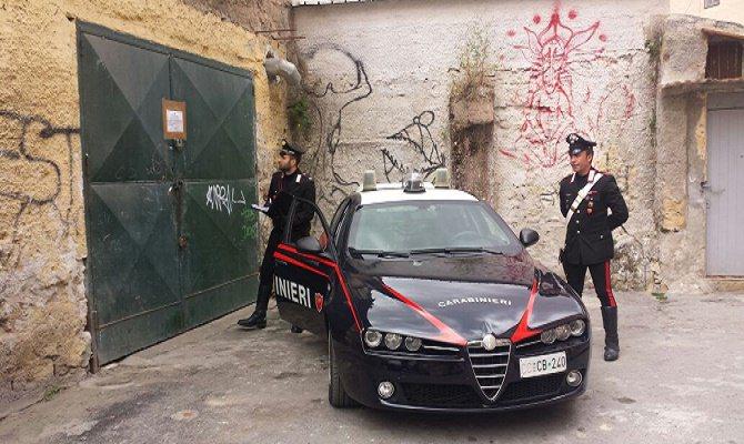 """Operazione """"Black Cat"""", ci risiamo: ecco i recenti blitz antimafia in Sicilia"""