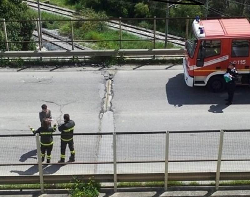 """La Cisl a Delrio: """"Si faccia promotore di un reale coordinamento con la Regione Sicilia"""""""