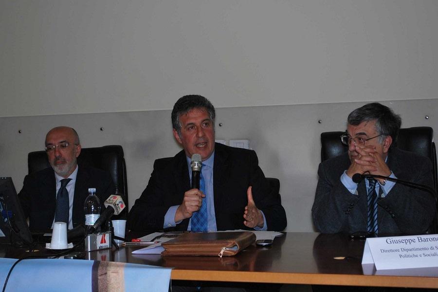 Scontro Di Matteo-Bonafede, ancora polemiche sul caso Dap: ministro nella bufera