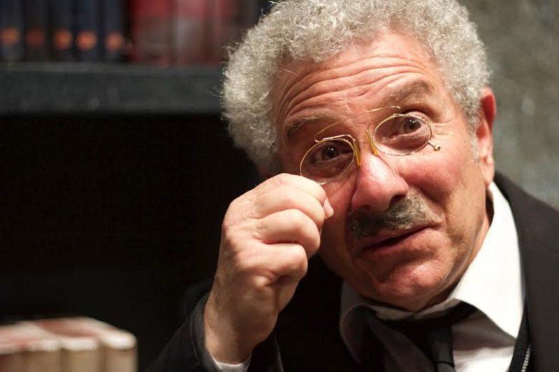 """""""Pensaci Giacomino!"""", Guarneri: """"Che successo!"""""""