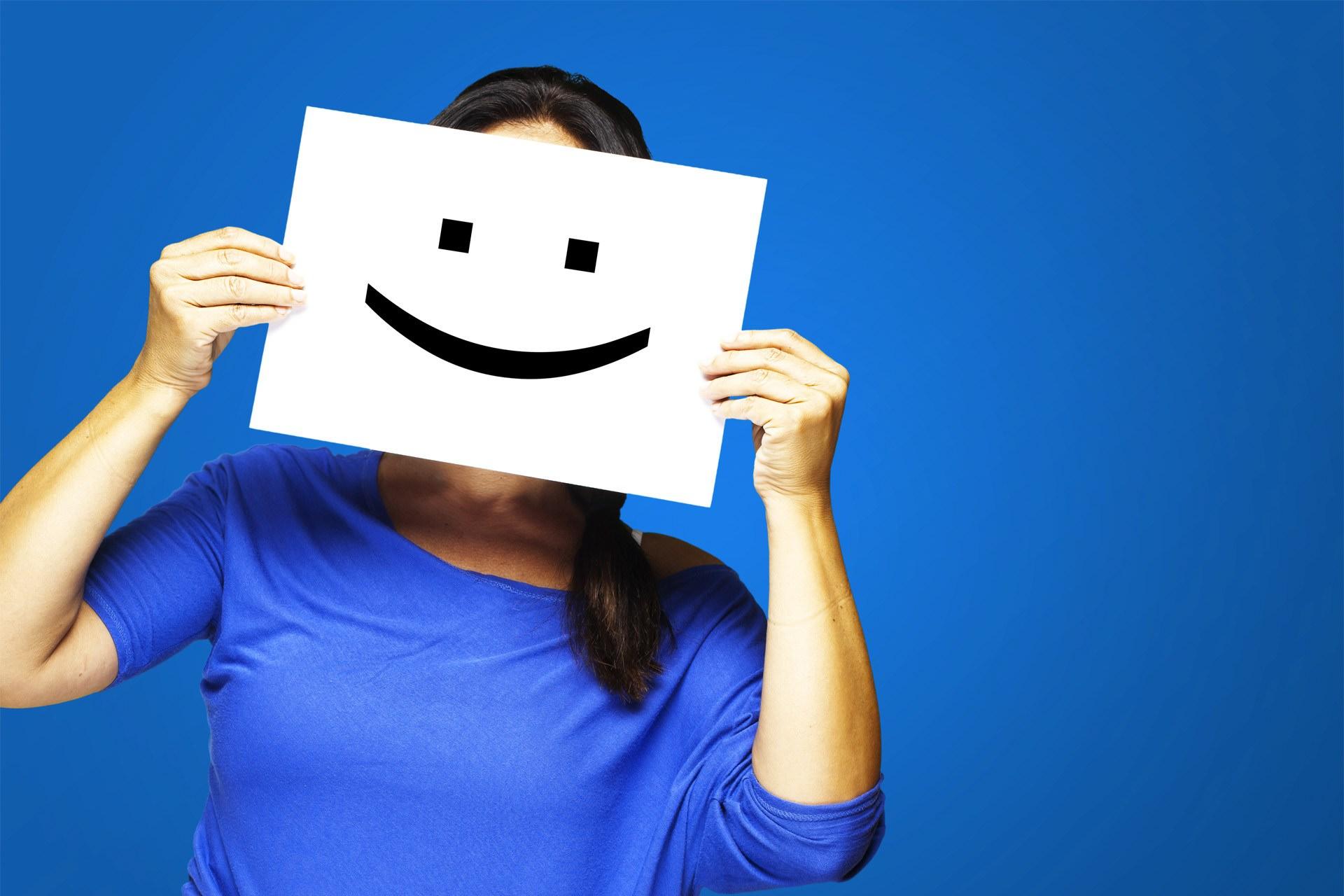 Felicità: cos'è e da dove viene