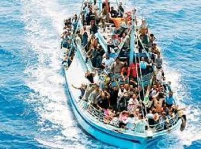 Arrestati per favoreggiamento dell'immigrazione clandestina: respinto il ricorso
