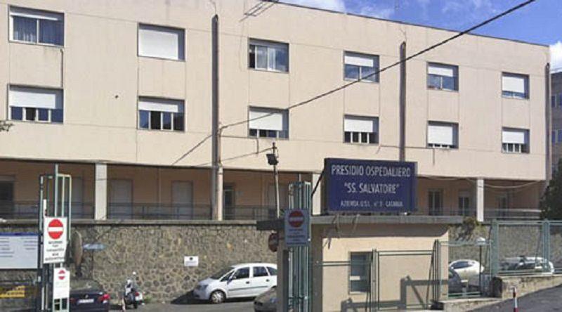 """Covid Catania, morto infermiere 61enne. L'Asp precisa: """"Era in pensione. Nessun operatore caduto sul lavoro a Paternò"""""""