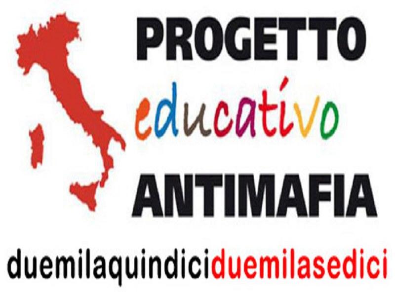 """Palermo, il Centro Pio La Torre promuove il """"Progetto Educativo Antimafia"""""""