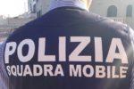 Droga dalla Calabria e Campania in tutta la Sicilia: 19 arresti e sequestro attività commerciali
