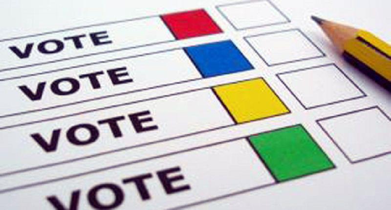 Codice di autoregolamentazione per la propaganda elettorale