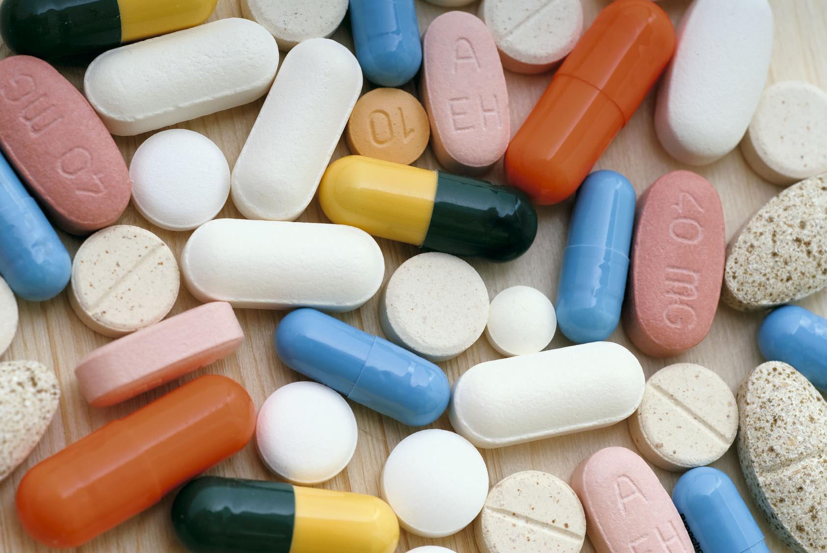 Palestre e doping: i reati configurabili