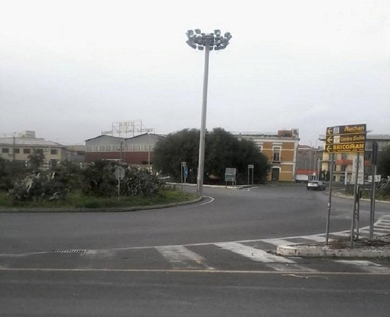 """Catania, Ing. Grifeo: """"Noi abbiamo pagato. Adesso tocca all'Enel riattivare l'energia"""""""