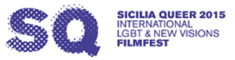 Palermo: al via la quinta edizione del Sicilia Queer filmfest