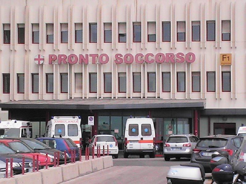 """L'Ospedale Cannizzaro potenzia il Pronto Soccorso con la nuova """"Osservazione Breve Intensiva"""""""