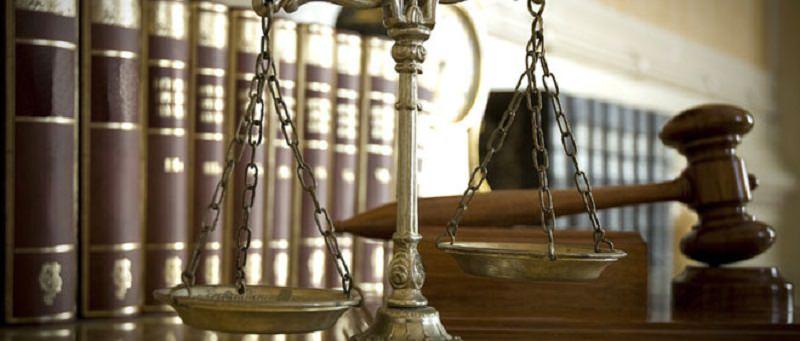 """Corte di Appello di Catania, arriva il """"No"""" al collocamento paritetico dei figli più piccoli presso genitori separati"""