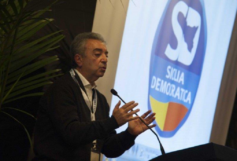 È morto l'ex assessore regionale Lino Leanza