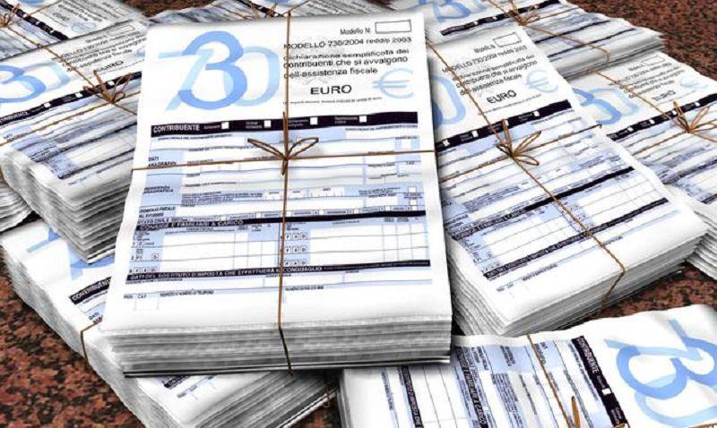 Riscossione Sicilia, sportelli telematici dedicati ai consumatori