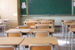 """Scuole chiuse agli studenti ma """"aperte"""" ai malviventi: 5 giovani denunciati per essersi introdotti negli edifici scolastici"""