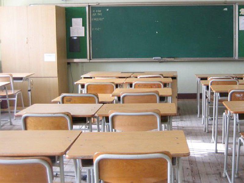 Concorso scuola docenti: 63.712 i posti a disposizione solo per abilitati