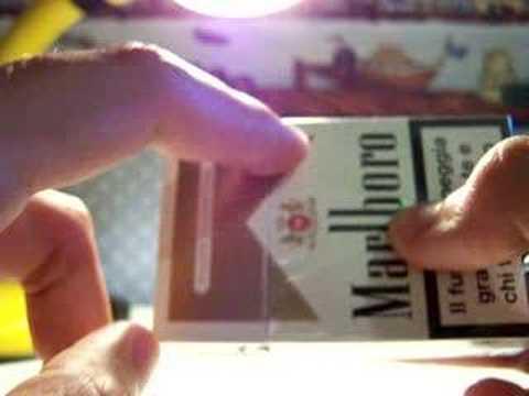 Catania, vende pacchetti di sigarette a un prezzo elevato: denunciato 46enne per truffa