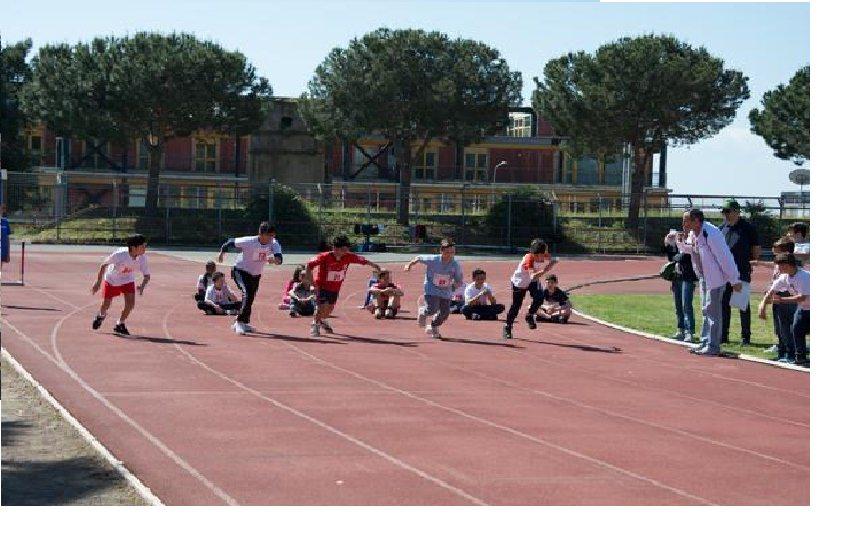 """Catania, arriva """"UniSportiviAmo"""": l'open day dedicato ai valori dello sport"""