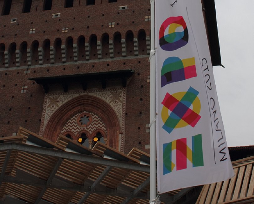 EXPO 2015: flop per la Regione Sicilia, CODACONS e COMITAS sul piede di guerra