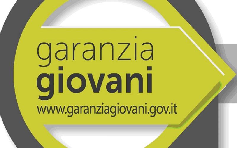 Garanzia Giovani: Regione sacrifica i 25 milioni di euro per le nuove aziende