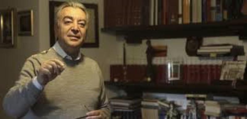 Il cordoglio della politica per Lino Leanza