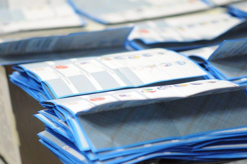 Elezioni amministrative in Sicilia: previsti seggi in ospedale e voto domiciliare per gli elettori positivi
