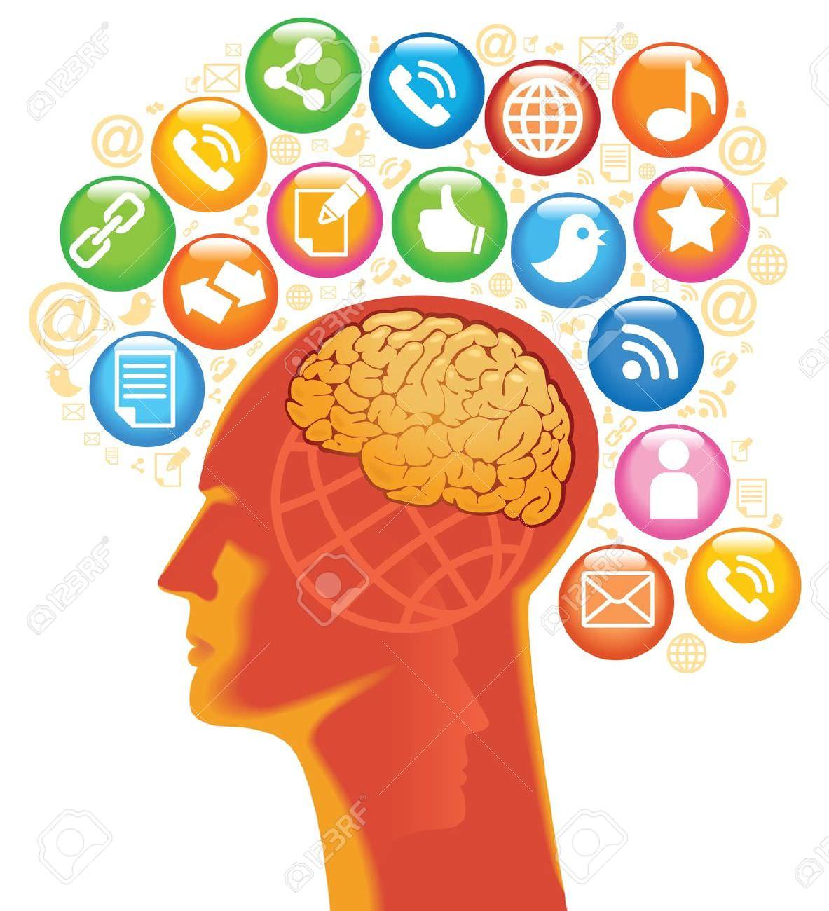 Usiamo i social con intelligenza