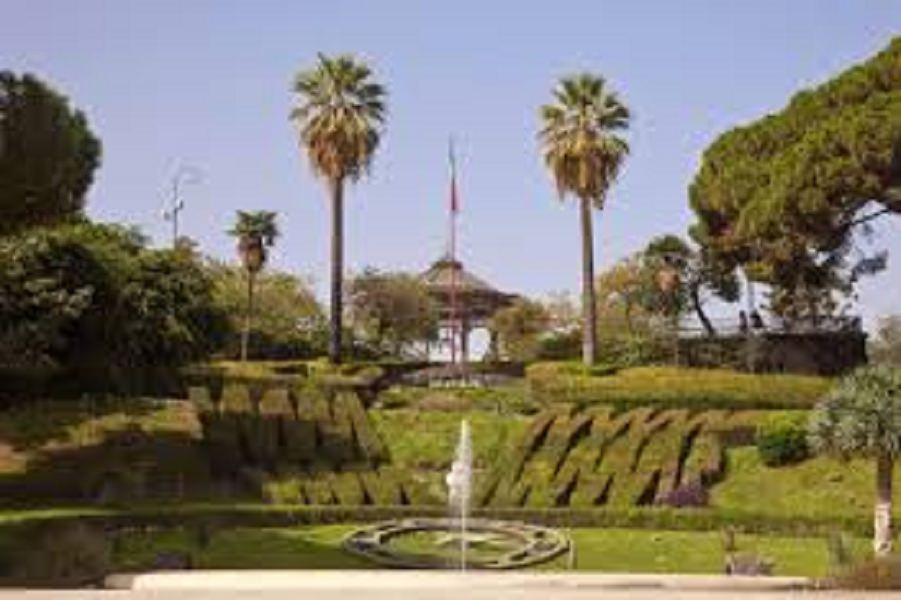 Nuovo Dpcm, dal 4 maggio maggio riaprono parchi e giardini pubblici: limiti e precauzioni – I DETTAGLI