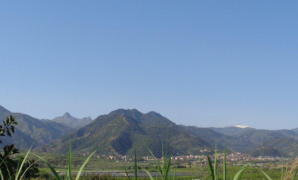 """Catania, Berretta (Pd) chiede l'Etna """"libero"""""""