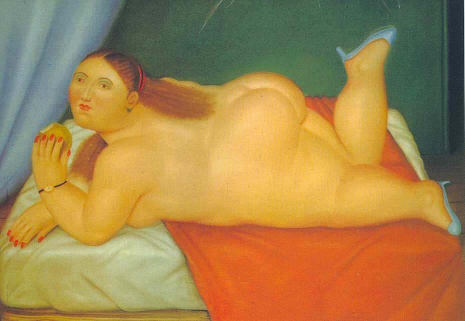 La chirurgia bariatrica come approccio terapeutico all'obesità