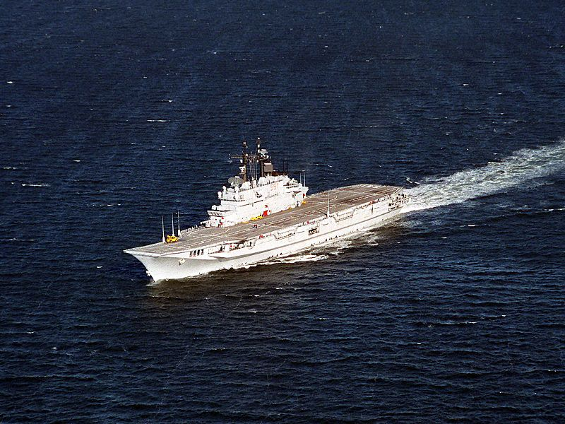 A Catania arriva Frontex