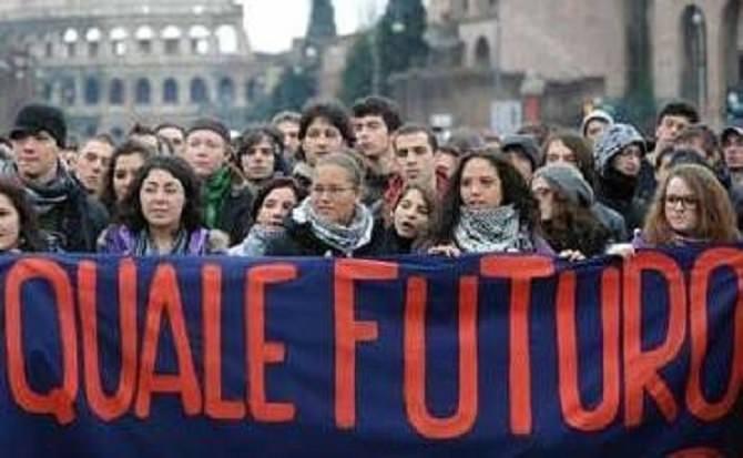 Che futuro ci aspetta?
