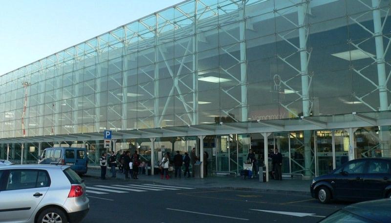 SAC, pronto ampliamento al Vincenzo Bellini: passeggeri in aumento da 120 a 150 l'ora