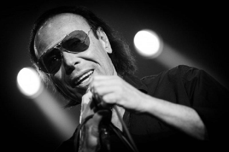 """""""Tortuga il Tour"""", parte dalla Sicilia il nuovo live di Venditti. Le date"""