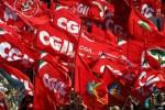 Confisca di beni a Rosario Di Perna: soddisfatti la Cgil e la Flai di Catania