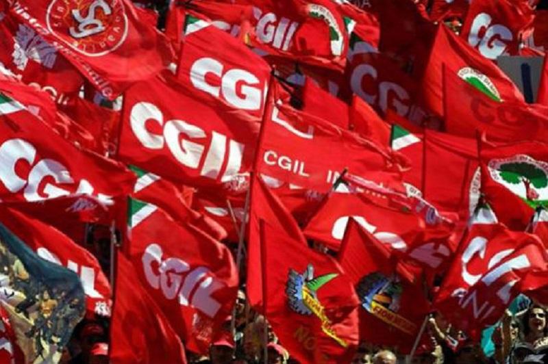 """A Librino """"Ripensiamo le periferie"""": prima assemblea Cgil e Sunia"""
