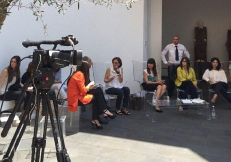 All'Expo protagonisti i designer siciliani
