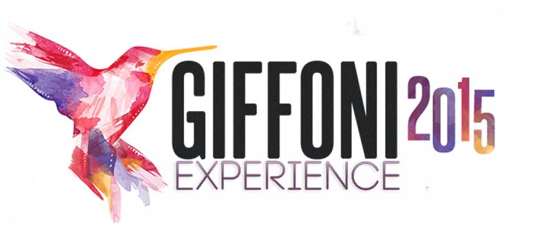 Giffoni Film Festival 2015: date, ospiti e programma