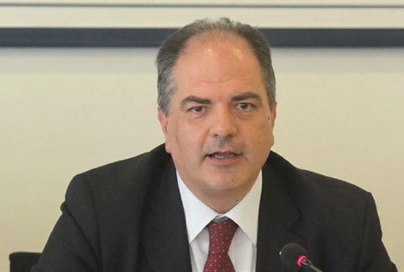 """Mafia Capitale, Castiglione: """"Si ristabilisca la verità, mai accorto di nulla"""""""