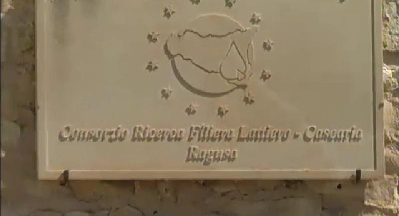 Ragusa, stipendi bloccati per i lavoratori del Corfilac: parte lo sciopero