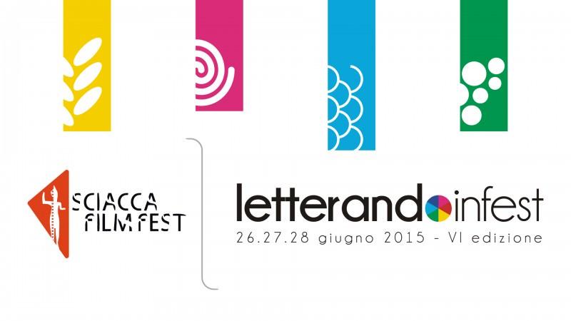 """La Sicilia protagonista del """"LetterandoInFest"""" di Sciacca"""