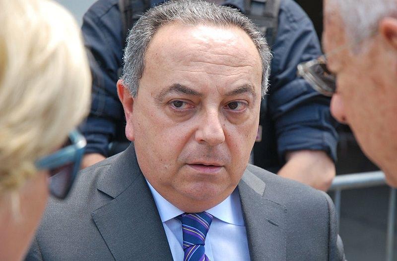Lo Voi resta a capo della Dda di Palermo: sospeso annullamento della nomina