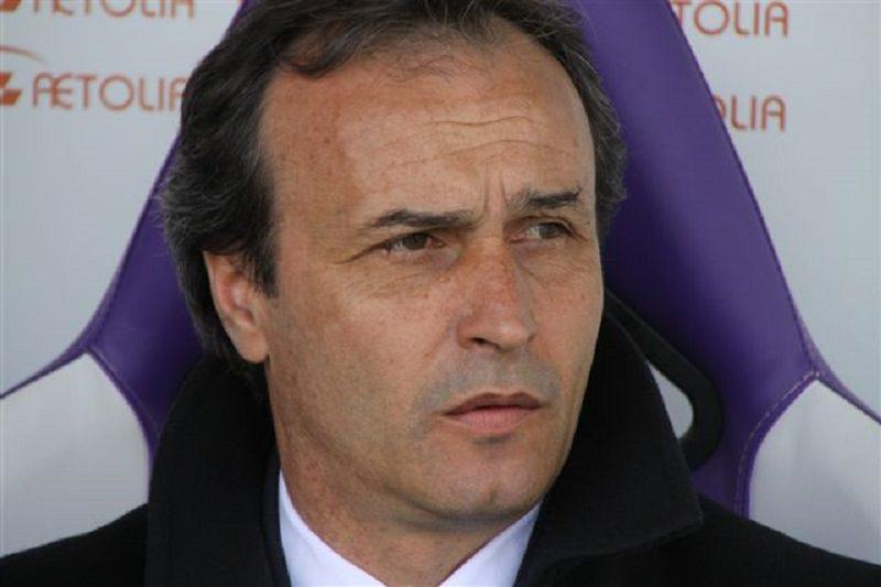 Palermo, vicinissima la firma di Pasquale Marino: l'ex tecnico del Catania torna in Sicilia